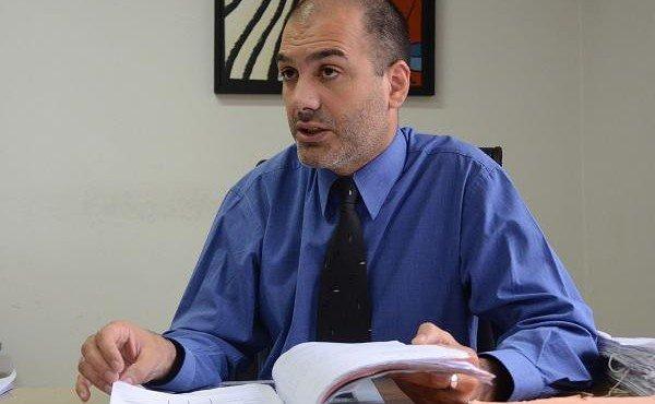 Catriel25Noticias.com fiscal-marquez-gauna Causa abuso. Fiscales se reunieron con padres de la menor Destacadas LOCALES NOTICIAS