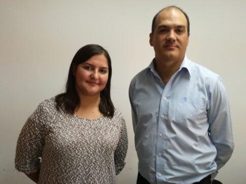 Catriel25Noticias.com fiscales-484x363 Causa abuso. Fiscales se reunieron con padres de la menor Destacadas LOCALES NOTICIAS