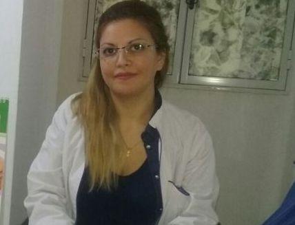 Leiva Laura1