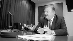 Catriel25Noticias.com leto Luego de años de espera, ex Ypefianos cobrarán acciones Destacadas NACIONALES NOTICIAS