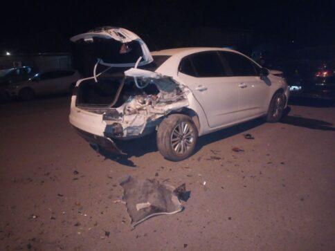 Catriel25Noticias.com IMG-20180520-WA0022-484x363 Policiales. Intentó robar con un hacha. Bolivianos alcoholizados. Choque en cadena Destacadas LOCALES NOTICIAS