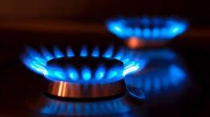Gas Hornalla1