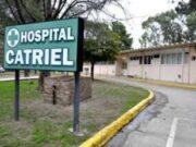 Hospital Catriel350