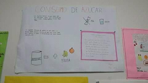 """Catriel25Noticias.com kiosco-saludable2 Catriel. Escuela implementa el """"Kiosco Saludable"""" Destacadas LOCALES NOTICIAS"""