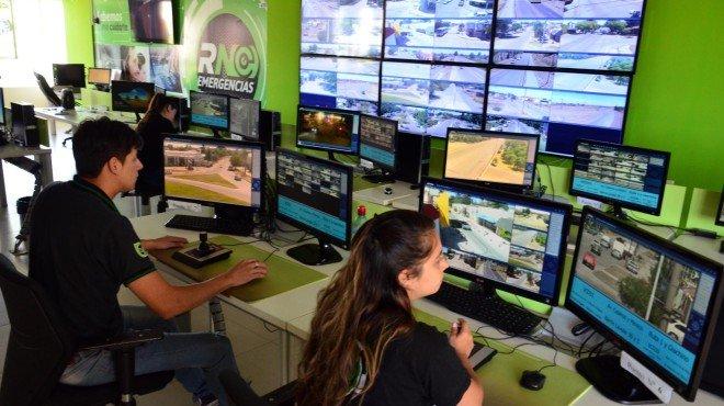 Catriel25Noticias.com monitoreo Proyecto para sancionar por denuncias falsas al 911 Destacadas PROVINCIALES