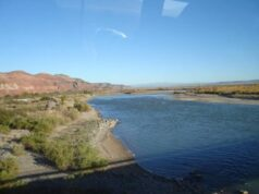 Rio Colorado1