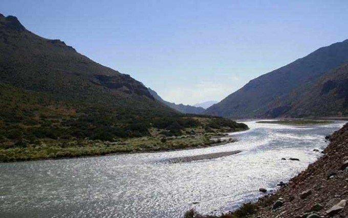 Rio Colorado4