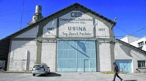 Catriel25Noticias.com usina-bariloche Río Negro: Resumen de noticias PROVINCIALES