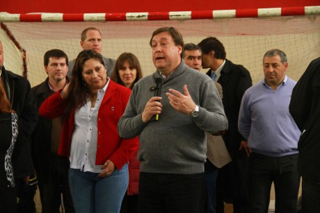Catriel25Noticias.com were-bariloche2 Río Negro: Resumen de noticias PROVINCIALES