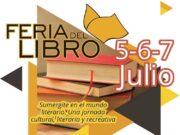 Feria Del Libro 18