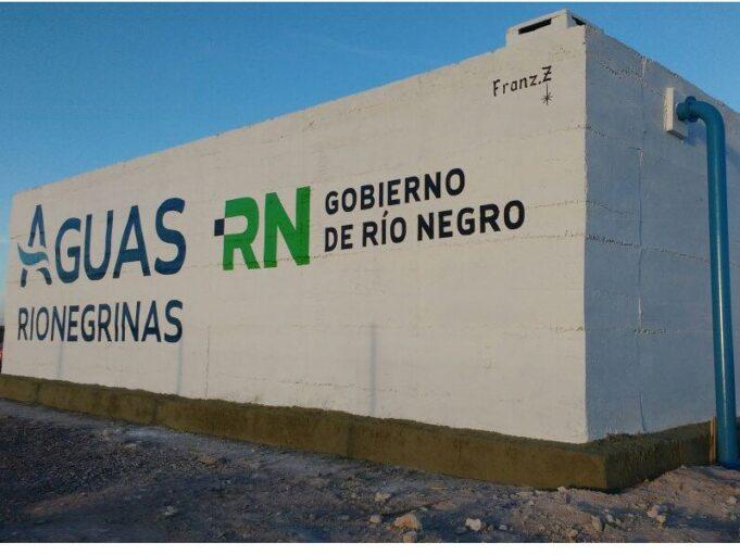 Aguas Rionegrinas1
