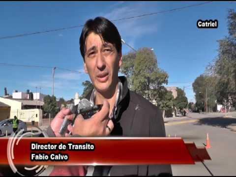 Calvo Fabio
