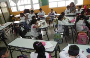 Catriel25Noticias.com escuela-alumnos-300x194 Catriel y todas sus Noticias