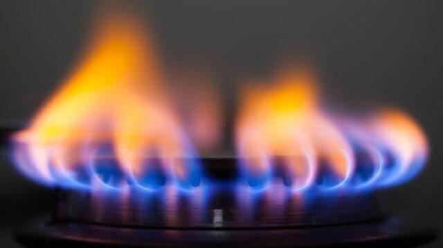 Gas Monoxido 1