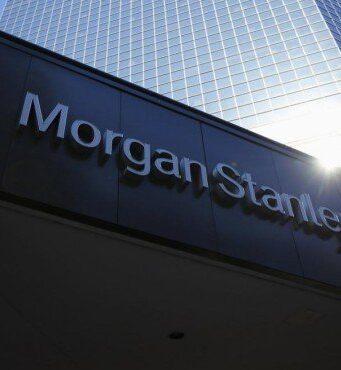 Morgan Stayle