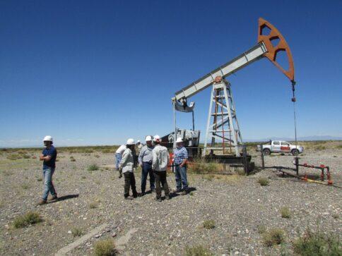 Catriel25Noticias.com aconcagua-guanaco-484x363 Crisis petrolera. Sebastián Caldiero, Secretario de Energía de Río Negro Destacadas NOTICIAS PROVINCIALES