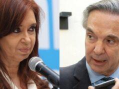 Cristina Pichetto