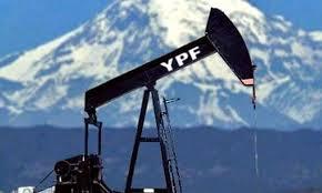 Catriel25Noticias.com guanaco-ypf Crisis petrolera. Sebastián Caldiero, Secretario de Energía de Río Negro Destacadas NOTICIAS PROVINCIALES