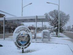 Nieve Catriel1