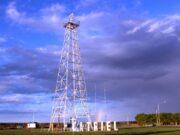 Torre Arco Iris 1