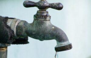 Catriel25Noticias.com agua_potable-1-300x194 Catriel y todas sus Noticias