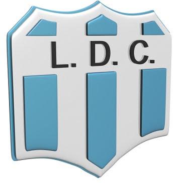 Confluencia Logo