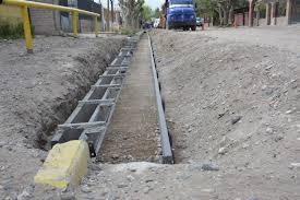 Catriel25Noticias.com cordon-cuneta-catriel Catriel. Finalizó obra de asfalto en barrio YPF y continúan en otros sectores Destacadas LOCALES NOTICIAS