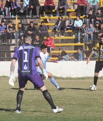 Depo San Martin 18c