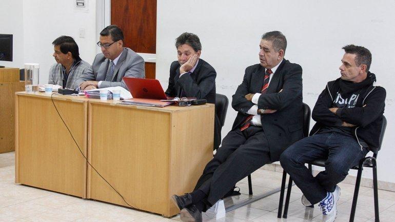 Lopez Juicio1