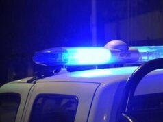 Policia Patrulla1 2