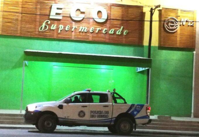 Super Eco12