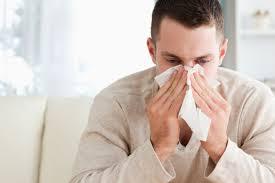 Catriel25Noticias.com alergias Advierten por el aumento de enfermedades alérgicas Destacadas SALUD SOCIEDAD