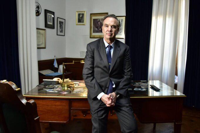 Pichetto Senado3