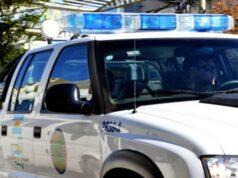 Catriel25Noticias.com policia-la-pampa1-238x178 Catriel y todas sus Noticias