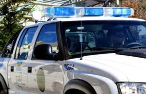 Catriel25Noticias.com policia-la-pampa1-300x194 Catriel y todas sus Noticias