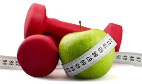 dietas1