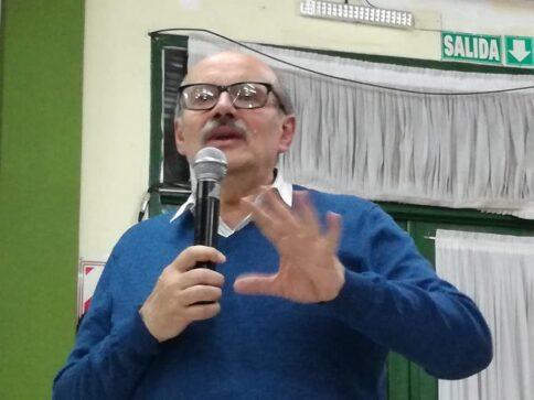 Catriel25Noticias.com digiacomo-484x363 Charla sobre prevención de consumo de sustancias y adicciones LOCALES