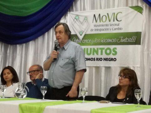 Catriel25Noticias.com movic-charla2-484x363 Charla sobre prevención de consumo de sustancias y adicciones LOCALES