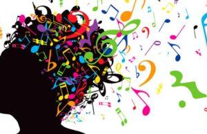 Catriel25Noticias.com musica-300x194 Catriel y todas sus Noticias