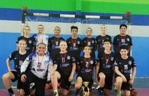 Catriel25Noticias.com aconcagua-handball-300x194 Catriel y todas sus Noticias