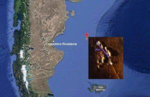 Catriel25Noticias.com ara-ubica-300x194 Catriel y todas sus Noticias