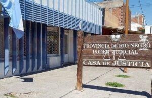 Catriel25Noticias.com casa-de-justicia-catriel-1-300x194 Catriel y todas sus Noticias