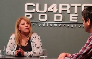 Catriel25Noticias.com cofre-4-poder1-300x194 Catriel y todas sus Noticias