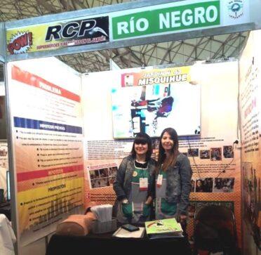 Catriel25Noticias.com cordoba-feria-372x363 Entrevista: Mónica Silva, Ministra de Educación (Río Negro) Destacadas PROVINCIALES