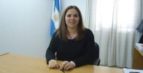 """Catriel25Noticias.com garro-geo500 Preocupante. """"En Catriel, los violentos no tienen límites"""" Destacadas LOCALES"""