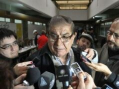 Catriel25Noticias.com pereyra2014-238x178 Catriel y todas sus Noticias