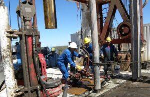 Catriel25Noticias.com petroleo-e1485204183460-300x194 Catriel y todas sus Noticias