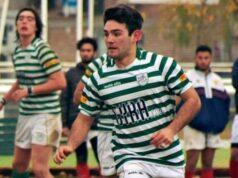 Catriel25Noticias.com rugbyer-cipo-238x178 Catriel y todas sus Noticias