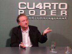 Catriel25Noticias.com shus-4-poder1-238x178 Catriel y todas sus Noticias