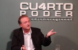 Catriel25Noticias.com shus-4-poder1-300x194 Catriel y todas sus Noticias